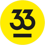 33 Good Food